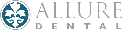 Allure Dental Health